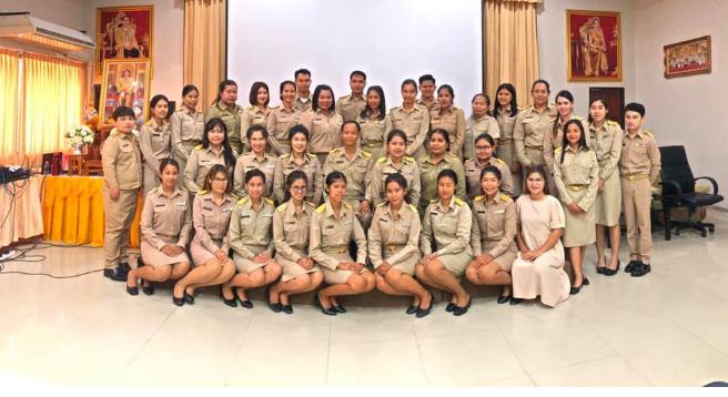 …….ศึกธิการจังหวัดกาญจนบุรี บรรจุครูรอบ 5 จำนวน 150 อัตรา…..